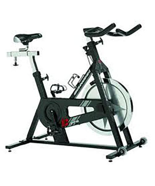 Schwinn Ic Pro Indoor Cycle Used Fitness Sales