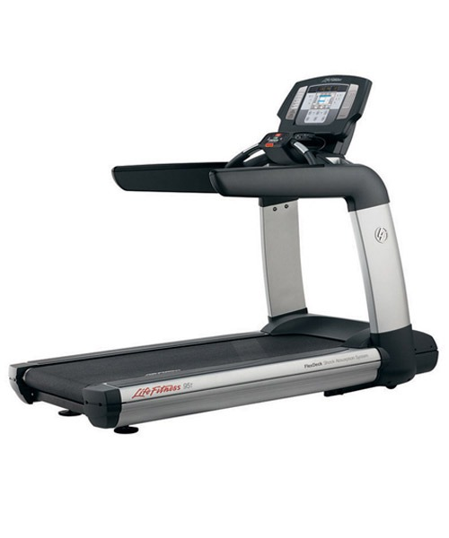 Sell Your Fitness Equipment Online | Used Fitness Sales