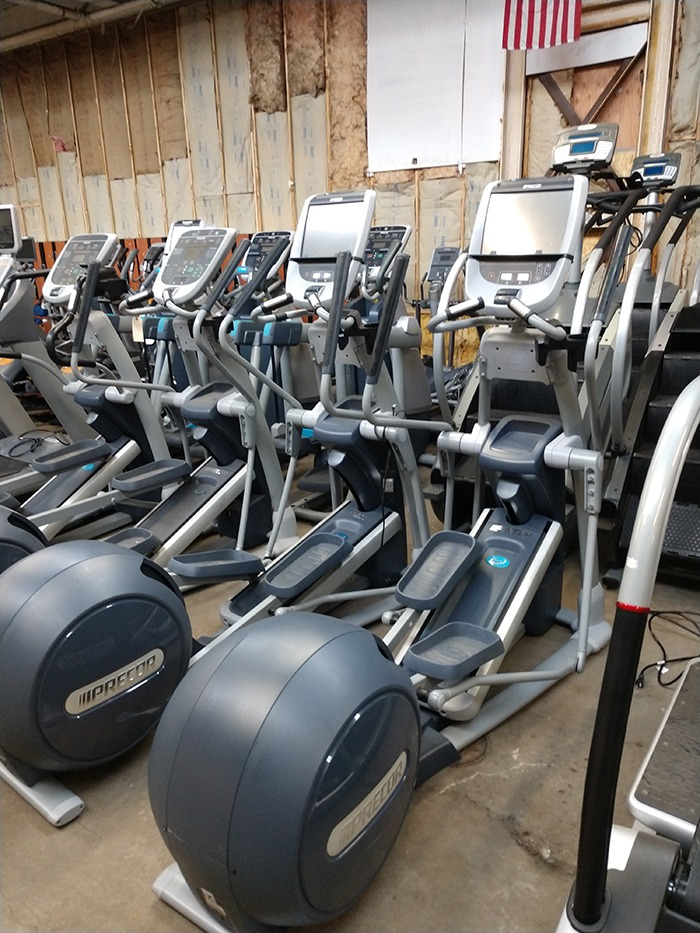 Tips How to Buy Refurbished Fitness Equipment