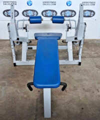 Connecticut Fitness Equipment For Sale | Used Fitness Sales