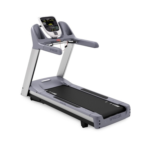 Treadmill r=Rentals